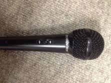 Behringer XM1800S Details: Next level from t.Bone microphones. 4 microphones available for purchase. Price available on request.